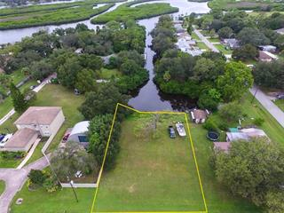 1804 54th St E, Bradenton, FL 34208