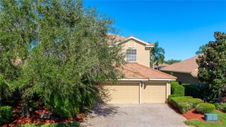 132 River Enclave Ct, Bradenton, FL 34212