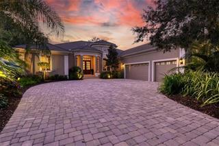 12312 Newcastle Pl, Lakewood Ranch, FL 34202
