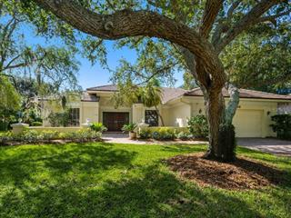 1708 Pine Harrier Cir, Sarasota, FL 34231