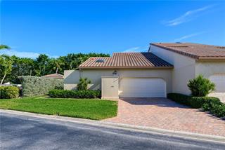 2364 Harbour Oaks Dr, Longboat Key, FL 34228