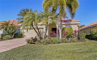 8343 Canary Palm Ct, Sarasota, FL 34238