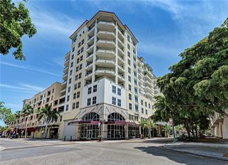 100 Central Ave #B307, Sarasota, FL 34236