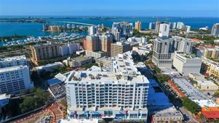 111 S Pineapple Ave #1211, Sarasota, FL 34236