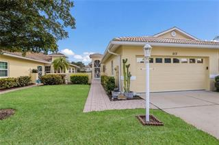 213 Vista Del Lago Way, Venice, FL 34292
