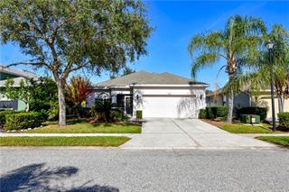 1423 Millbrook Cir, Bradenton, FL 34212