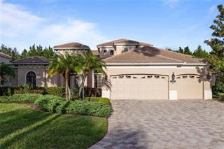 7515 Abbey Gln, Lakewood Ranch, FL 34202