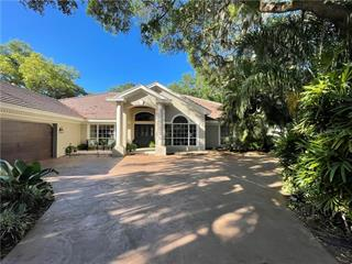 933 Blue Heron Overlook, Osprey, FL 34229