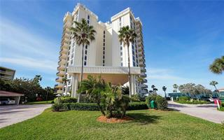 2525 Gulf Of Mexico Dr #9b, Longboat Key, FL 34228