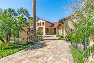 1423 S Lake Shore Dr, Sarasota, FL 34231
