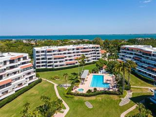 1465 Gulf Of Mexico Dr #103, Longboat Key, FL 34228