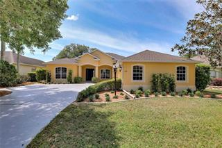 758 Planters Manor Way, Bradenton, FL 34212