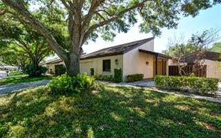 3688 Glen Oaks Manor Dr, Sarasota, FL 34232