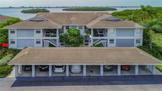 1383 Perico Point Cir #1383, Bradenton, FL 34209