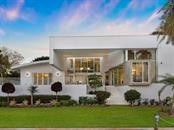 413 S Blvd Of Presidents, Sarasota, FL 34236 - thumbnail 21 of 25
