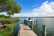 741 Hideaway Bay Dr, Longboat Key, FL 34228 - thumbnail 21 of 24