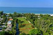 Vacant Land for sale at 6608 Gulf Of Mexico Dr, Longboat Key, FL 34228 - MLS Number is A4104091