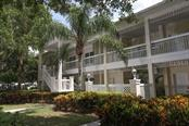 New Supplement - Condo for sale at 3702 54th Dr W #q203, Bradenton, FL 34210 - MLS Number is A4105780