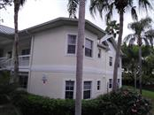 Condo for sale at 3803 54th Dr W #101, Bradenton, FL 34210 - MLS Number is A4112044