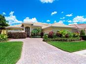Single Family Home for sale at 812 Riviera Dunes Way, Palmetto, FL 34221 - MLS Number is A4124509