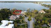 New Supplement - Vacant Land for sale at 1232 Sharswood Ln, Sarasota, FL 34242 - MLS Number is A4125760