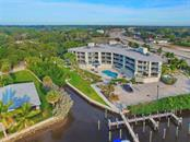 New Attachment - Condo for sale at 516 Tamiami Trl S #405, Nokomis, FL 34275 - MLS Number is A4129505