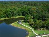 Vacant Land for sale at 9400 Swaying Branch Rd, Sarasota, FL 34241 - MLS Number is A4135147