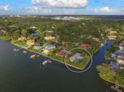 1502 Sandpiper Ln, Sarasota, FL 34239 - thumbnail 1 of 15