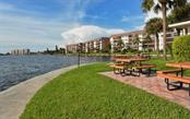 Condo for sale at 8911 Midnight Pass Rd #311, Sarasota, FL 34242 - MLS Number is A4138374