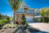Single Family Home for sale at 217 Magnolia Ave, Anna Maria, FL 34216 - MLS Number is A4141254