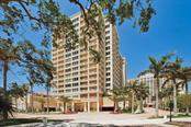 Condo for sale at 35 Watergate Dr #904, Sarasota, FL 34236 - MLS Number is A4142519
