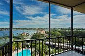 5855 Midnight Pass Rd #ph32, Sarasota, FL 34242