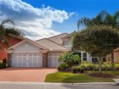 Single Family Home for sale at 5322 Napa Dr, Sarasota, FL 34243 - MLS Number is A4146891