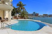 Condo for sale at 420 Golden Gate Pt #300a, Sarasota, FL 34236 - MLS Number is A4147076