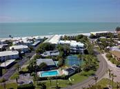 Condo for sale at 5608 Gulf Dr #201, Holmes Beach, FL 34217 - MLS Number is A4147301