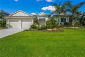 Single Family Home for sale at 660 Neptune Ave, Longboat Key, FL 34228 - MLS Number is A4148393