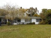 3307 Rowena St, Sarasota, FL 34231
