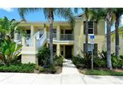 5581 Key West Pl #a-08, Bradenton, FL 34203