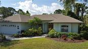 518 Oak Bay Dr, Osprey, FL 34229