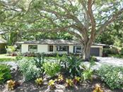 1836 Tulip Dr, Sarasota, FL 34239