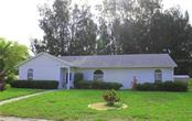 6713 36th Avenue Dr W, Bradenton, FL 34209
