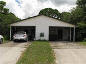 6918 Brentford Rd, Sarasota, FL 34241