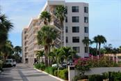 Condo for sale at 6268 Midnight Pass #206, Sarasota, FL 34242 - MLS Number is A4157994