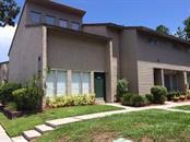 4428 Sandner Dr, Sarasota, FL 34243