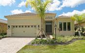 Single Family Home for sale at 14610 Castle Park Ter, Lakewood Ranch, FL 34202 - MLS Number is A4158863