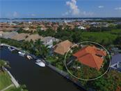 Single Family Home for sale at 4774 Mainsail Dr, Bradenton, FL 34208 - MLS Number is A4159531