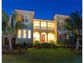Single Family Home for sale at 549 Hornblower Ln, Longboat Key, FL 34228 - MLS Number is A4159889