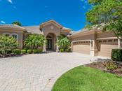 Single Family Home for sale at 13404 Kildare Pl, Lakewood Ranch, FL 34202 - MLS Number is A4160942