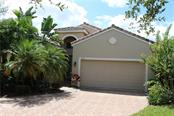 4202 64th Ave E, Sarasota, FL 34243