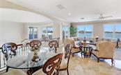 Upstairs game bar area - Single Family Home for sale at 1355 Westway Dr, Sarasota, FL 34236 - MLS Number is A4164414